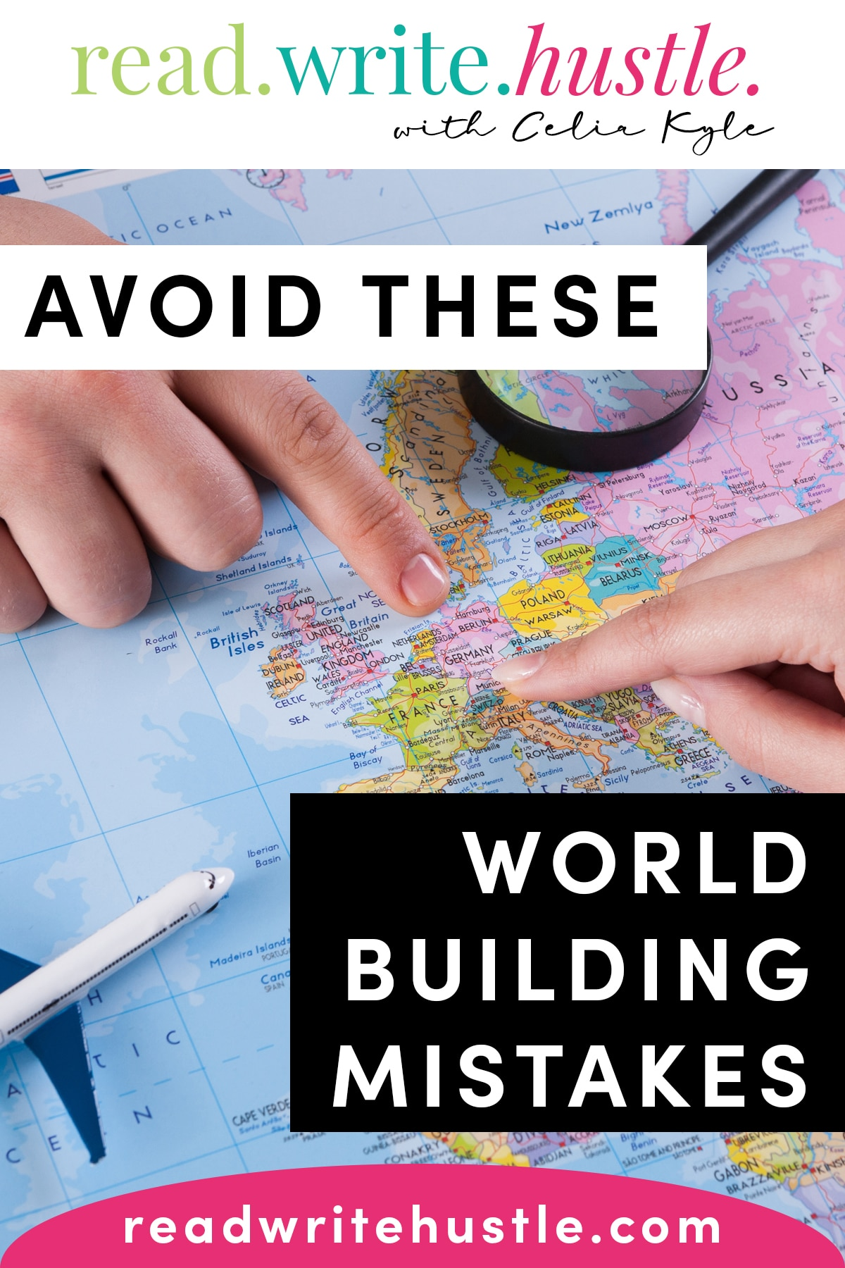 world building mistakes