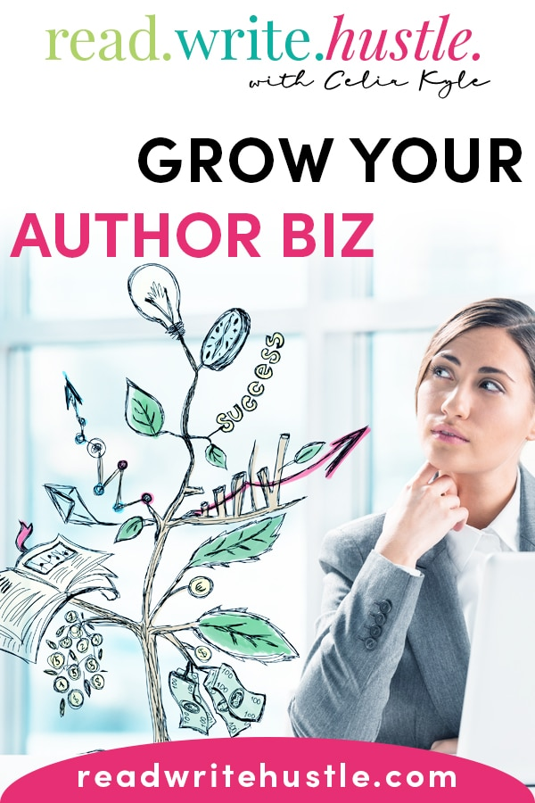 growyourauthorbiz-pin